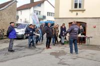 2020.01.11-13-04-04-CSU-in-Baldersheim-01.jpg