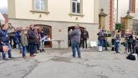 2020.01.11-13-04-12-CSU-in-Baldersheim-03.jpg