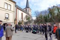 2020.01.11-13-05-30-CSU-in-Baldersheim-10.jpg
