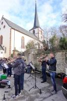 2020.01.11-13-27-23-CSU-in-Baldersheim-28.jpg