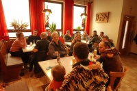 2020.02.24-17-01-19-Faschingsumzug-@-Veitshöchheim-090.jpg