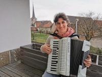 2020.03.29-musikergegencorona-23.jpg