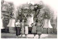 1955.08.23-Glockenweihe-06.jpg