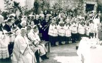 1955.08.23-Glockenweihe-15.jpg