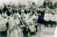 1955.08.23-Glockenweihe-19.jpg