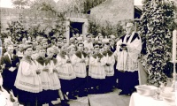 1955.08.23-Glockenweihe-5.jpg