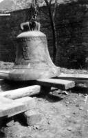 1942.04.13-Ablieferung-der-Glocken-2.jpg