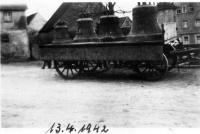 1942.04.13-Ablieferung-der-Glocken-3.jpg