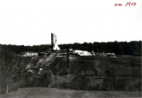 1907-Reichelsburg.jpg