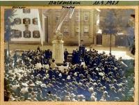 1921.09.11-Einweihung-Kriegerdenkmal-2.jpg