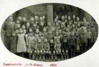 1935-1.-7.-Klasse-1.jpg