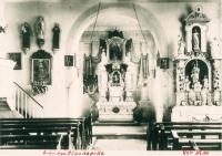Laurentiuskapelle-vor-1914.jpg