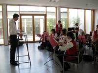 2009.05.17 - Wertungsspiel Jugendorchester (51).jpg