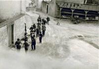 1954.04.16 - Rumpelkinder.jpg