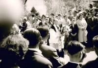 1963 Neuer Pfarrer 1.jpg