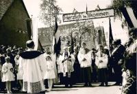 1963 Neuer Pfarrer 2.jpg
