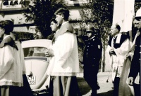 1963 Neuer Pfarrer 3.jpg