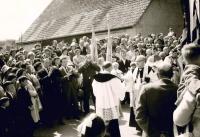 1963 Neuer Pfarrer 4.jpg