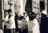 1963 Neuer Pfarrer 5.jpg