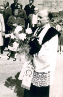 1963.05 - Empfang von Pfarrer Max Vogler 1.jpg