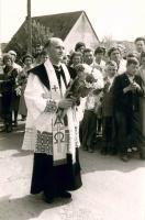 1963.05 - Empfang von Pfarrer Max Vogler 2.jpg