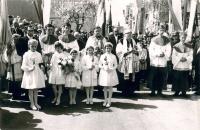 1963.05 - Empfang von Pfarrer Max Vogler 3.jpg