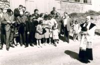 1963.05 - Empfang von Pfarrer Max Vogler 4.jpg