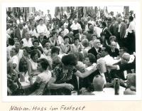 Pfarrfest 2016 - Buch Hoos 2 (67d).jpg