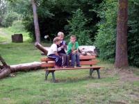 2009.06.10 - Spielplatz-Helferfest (19).JPG