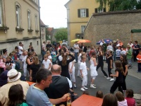 2009.07.11-12 - KiGa-Fest (100 Jahre) (26).JPG