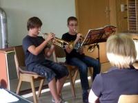 2009.07.23 - Vorspiel Ausbildung (16).JPG