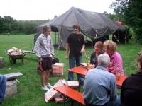 2009.07.24 - Zelten Jugendorchester + Verabschiedung Anne (06).JPG