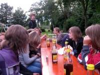2009.07.24 - Zelten Jugendorchester + Verabschiedung Anne (64).jpg