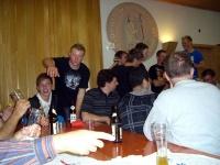 2009.09.26 - Bierkönig 2009 (26).JPG