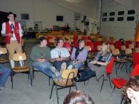2009.11.21 - Herbstkonzert (012).JPG
