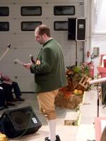 2009.11.21 - Herbstkonzert (065).JPG