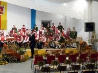 2009.11.21 - Herbstkonzert (085).JPG