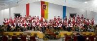 2009.11.21 - Herbstkonzert (110).jpg