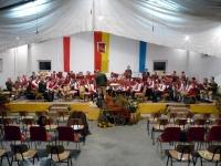 2009.11.21 - Herbstkonzert (133).JPG
