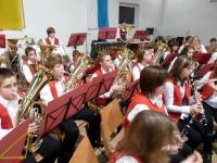 2009.11.21 - Herbstkonzert (145).JPG