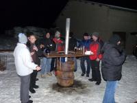 2010.01.15 - Nachtschlittenfahrt (11).JPG