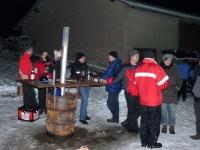 2010.01.15 - Nachtschlittenfahrt (15).JPG