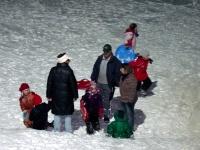 2010.01.15 - Nachtschlittenfahrt (17).JPG