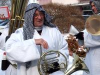 2010.02.16-14 - Faschingsumzüge (48).JPG