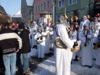 2010.02.16-14 - Faschingsumzüge (71).JPG