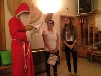 2015.12.12 - Weihnachtsfeier MGBB (11).JPG
