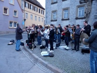 2010.04.04 - Osterweckruf (04).JPG