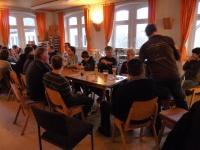 2010.04.04 - Osterweckruf (13).JPG