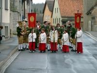 2010.04.11 - Erstkommunion (05).JPG