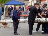 2010.04.30 - Maibaum (30).JPG